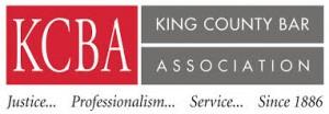 King County Bar Assoc