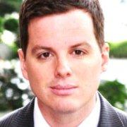 Michael Merrick Seattle Attorney