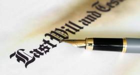 Estate Planning Attorney Will Seattle, Queen Anne